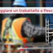 Trabattello Pescara